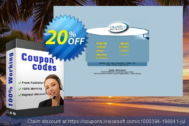 ECOLOTO - Download - telechargement discount 20% OFF, 2020 University Student offer discounts