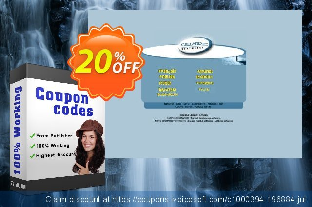 GESTPRODREMB TELECHARGEMENT discount 20% OFF, 2020 University Student offer offer