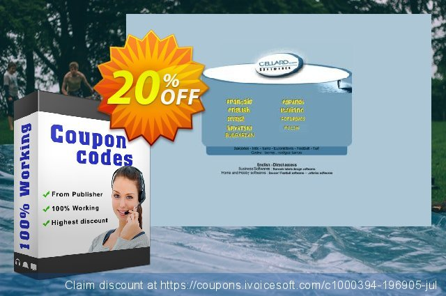 GENCB128 DOWNLOAD - TELECHARGEMENT discount 20% OFF, 2020 University Student deals offering sales
