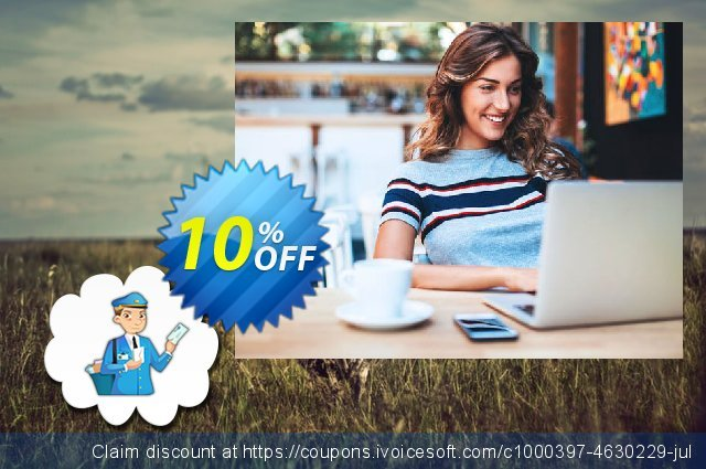 WPNewsman Pro Annual Subscription discount 10% OFF, 2020 Back to School promotion offering sales