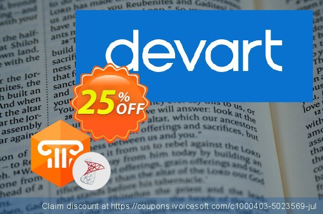 SQL Server Data Access Components discount 23% OFF, 2020 Back to School coupons offering sales