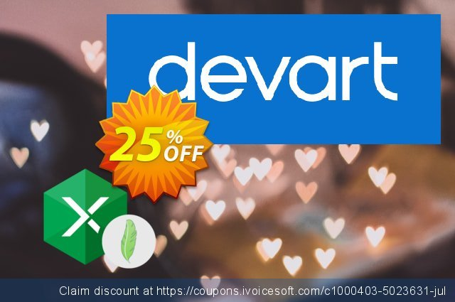 Excel Add-in for SQLite discount 10% OFF, 2021 Spring offering sales