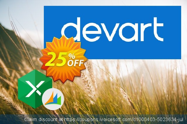 Excel Add-in for Dynamics CRM discount 23% OFF, 2020 Exclusive Student deals promotions