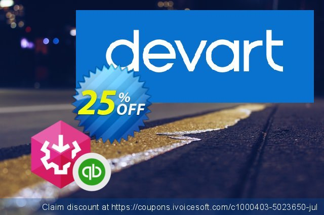 SSIS Data Flow Components for QuickBooks discount 10% OFF, 2021 Resurrection Sunday offering sales