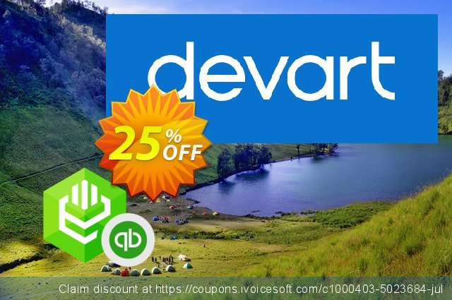 ODBC Driver for QuickBooks discount 23% OFF, 2020 College Student deals offering sales