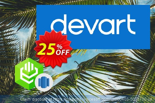 ODBC Driver for Amazon Redshift discount 23% OFF, 2020 Exclusive Teacher discount promo