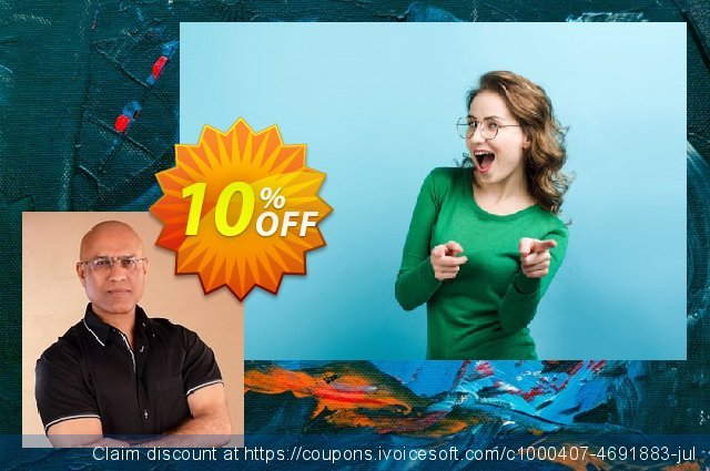 Dr. Najeeb Lectures - Dr. Najeeb Lectures discount 10% OFF, 2020 Summer offering sales