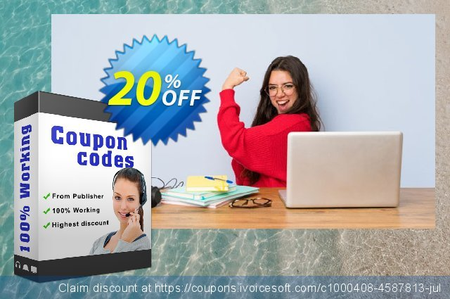 Navitel Navigator. Europe and Russia discount 20% OFF, 2021 World Day of Music offering sales. Navitel Navigator. Europe and Russia dreaded promo code 2021