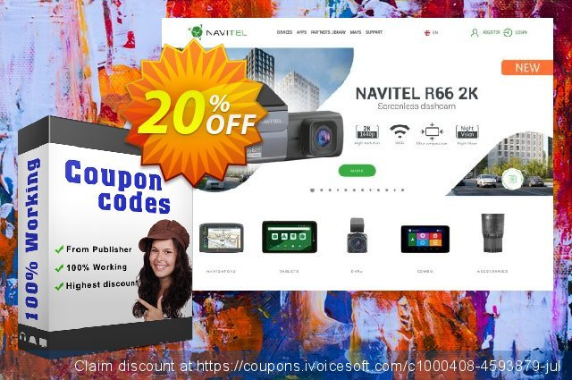 Navitel Navigator. Italy discount 20% OFF, 2021 All Hallows' evening offering deals. Navitel Navigator. Italy staggering deals code 2021
