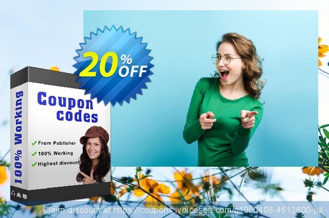"Navitel Navigator. ""Lithuania, Latvia, Estonia"".  특별한   제공  스크린 샷"