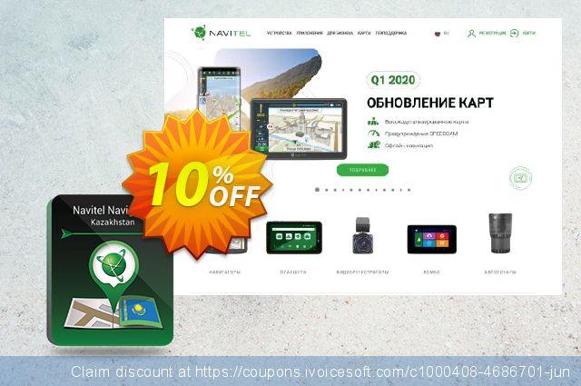 Navitel Navigator. Kazakhstan Win Ce discount 10% OFF, 2019 Halloween offering sales
