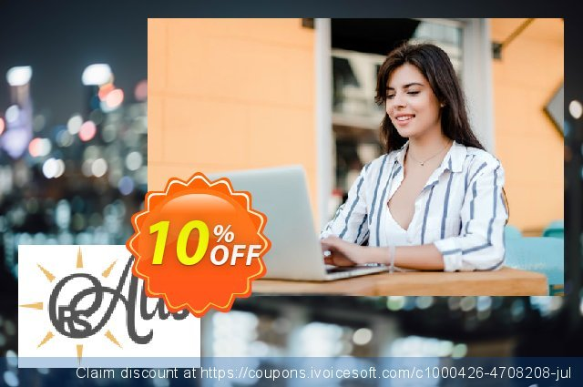 RSAlto! Template discount 10% OFF, 2020 Halloween offering sales