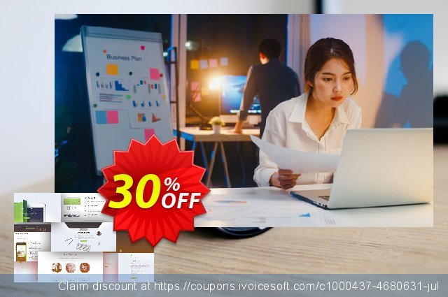 Get 30% OFF CloudPress - Professional Plan (Yearly) offer