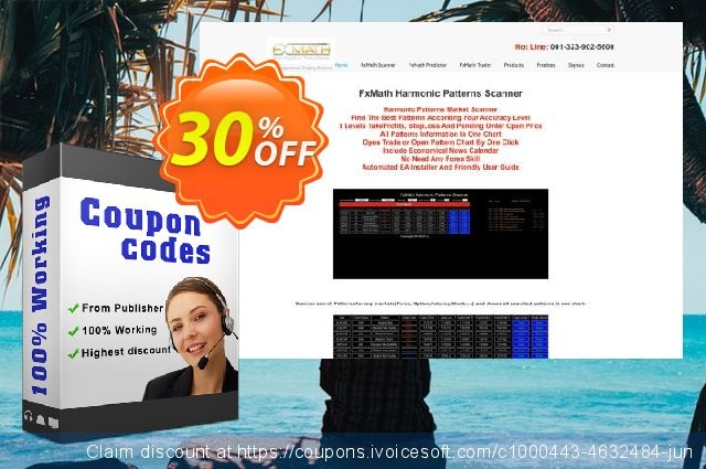 FxMath Pip Generator Manual System discount 30% OFF, 2020 Back to School offer offering sales