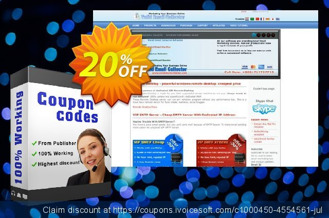 Rapid Email Marketer Business  놀라운   매상  스크린 샷