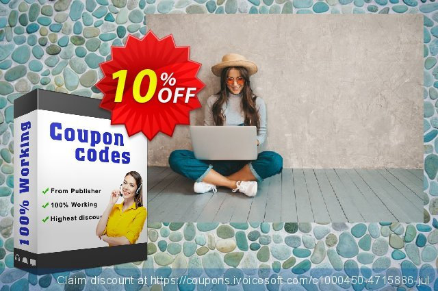 Extract Any Mail Pro discount 10% OFF, 2020 Back-to-School promotions offering sales