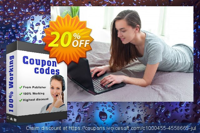 DVD-Cloner & Stream-Cloner Suite discount 10% OFF, 2020 College Student deals sales