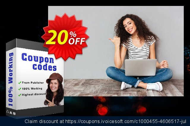 Blue-Cloner & Stream-Cloner Suite discount 10% OFF, 2020 Exclusive Student discount offering sales