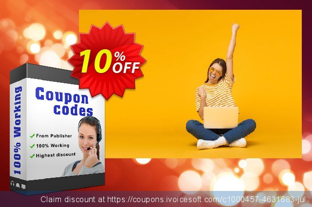 Biodigestores tropicalizados - IPAD discount 10% OFF, 2020 Thanksgiving Day offering sales