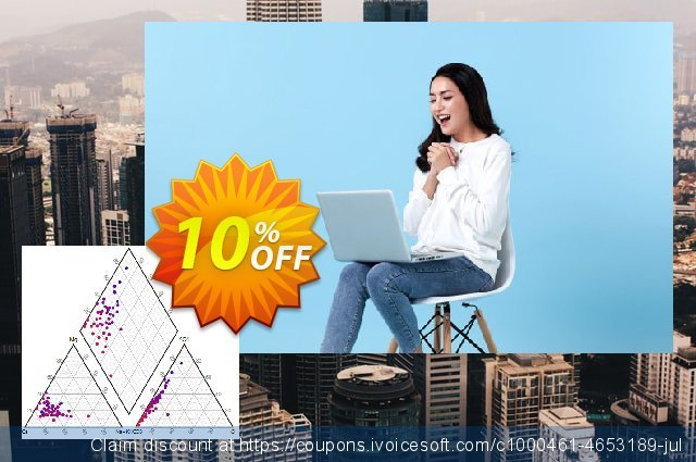 HydroOffice Piper discount 10% OFF, 2021 New Year's Day offering sales