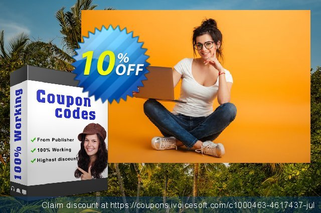 Fast submit discount 10% OFF, 2020 Father's Day promo sales