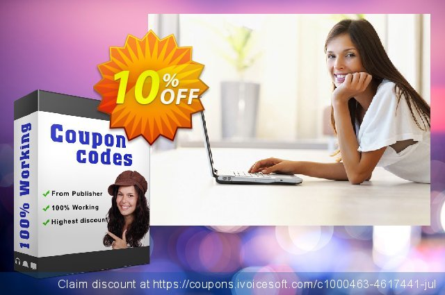 Site mobile creator discount 10% OFF, 2019 Exclusive Student discount offering sales