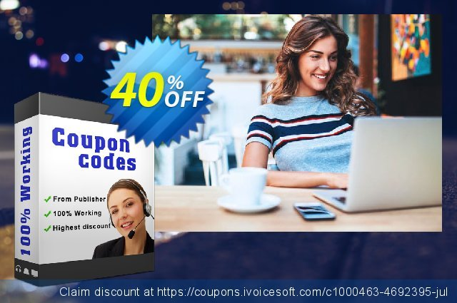 Suivi comportemental 1 an discount 40% OFF, 2019 College Student deals offering sales
