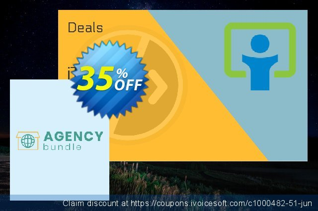 iThemes Agency Bundle discount 35% OFF, 2021 World Day of Music offering sales. 35% OFF iThemes Agency Bundle, verified