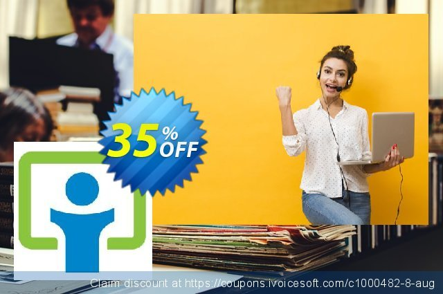 iThemes Hosting discount 30% OFF, 2020 Summer discount