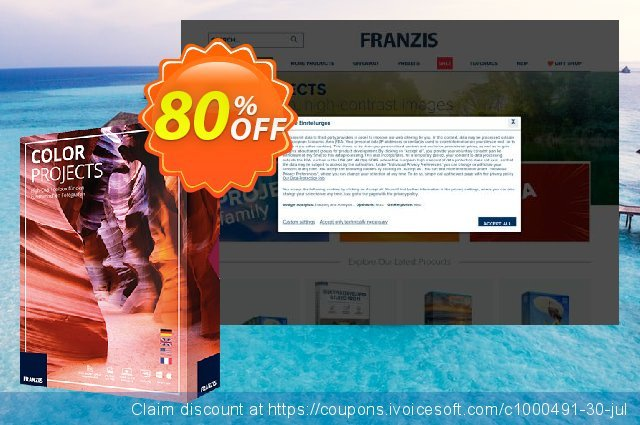 COLOR projects 5 discount 71% OFF, 2020 Halloween offer