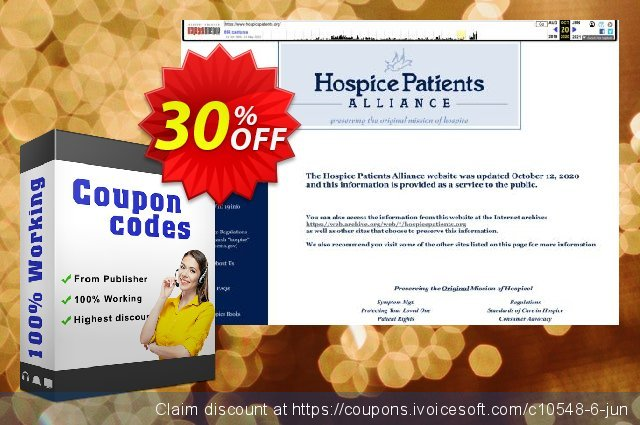 Restoring the Culture of Life discount 30% OFF, 2020 Summer offer