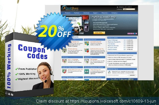Site Translator with World Language Pack discount 20% OFF, 2021 Spring offering sales