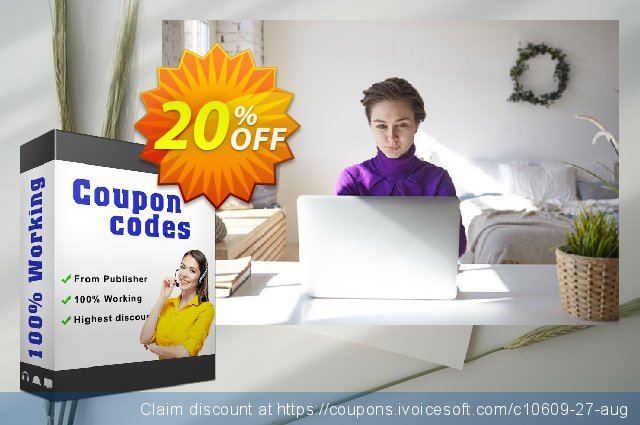 My Screen Recorder Pro v3 discount 20% OFF, 2021 Spring offering discount