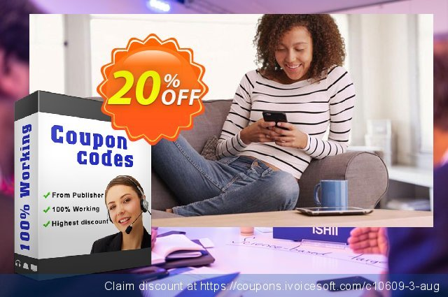 Auto FTP Manager v5 discount 20% OFF, 2021 New Year offering sales