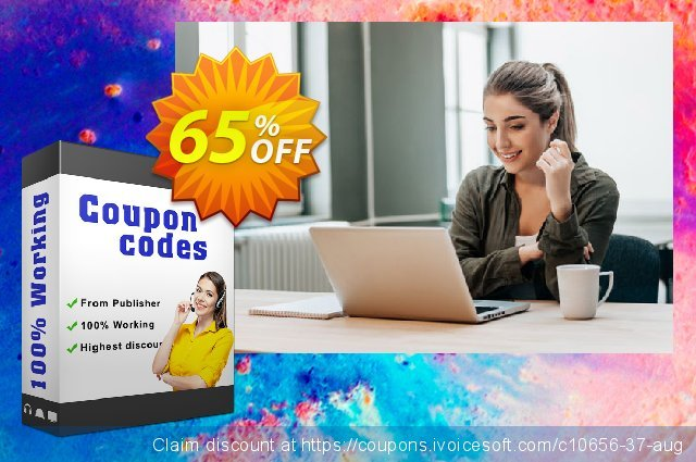 Smart Image Recovery discount 65% OFF, 2020 Father's Day offering deals