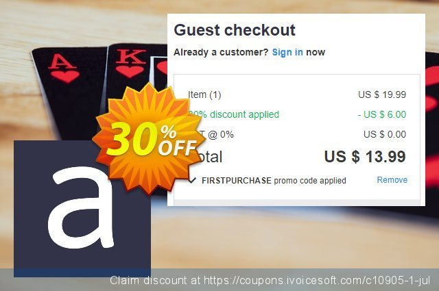 Alamy Promotion discount 30% OFF, 2021 July 4th offering sales. 30% OFF Alamy, verified