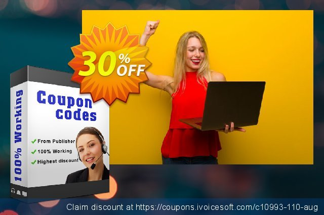 Get 30% OFF Xilisoft iPhone Transfer offering sales