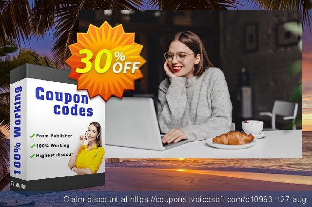 Xilisoft AVI to MOV Converter 6 discount 30% OFF, 2021 Happy New Year offering sales