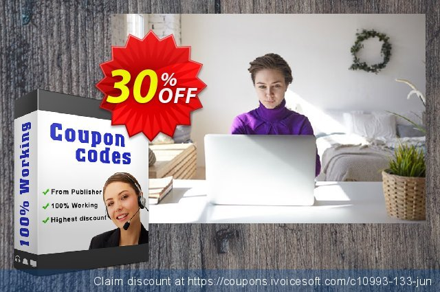 Xilisoft MOV to MP4 Converter 6 discount 30% OFF, 2020 Summer offering discount
