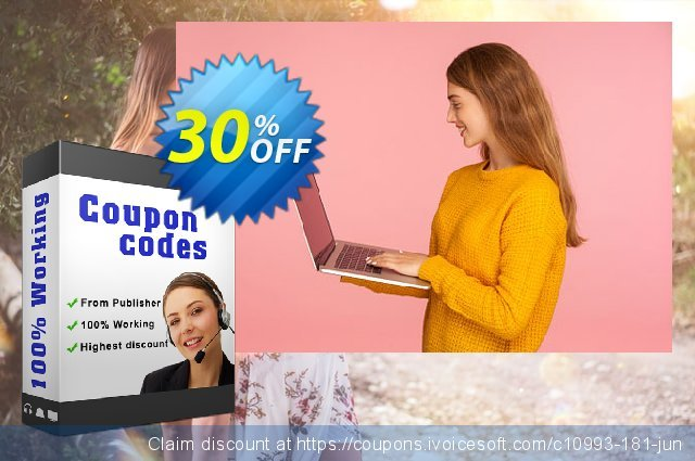 Xilisoft iPad to Mac Transfer discount 30% OFF, 2020 Back to School shopping offering sales