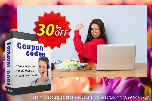 Xilisoft YouTube to iPhone Converter discount 30% OFF, 2020 College Student deals promo