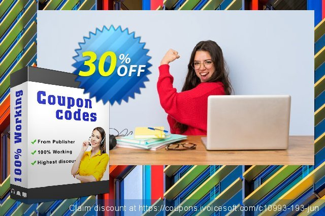 Xilisoft YouTube to iPad Converter discount 30% OFF, 2020 College Student deals offering sales