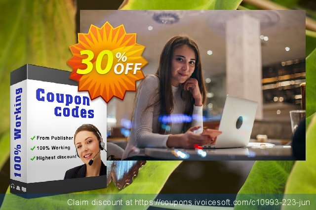 Xilisoft iPhone Contacts Backup discount 30% OFF, 2021 Happy New Year offering sales