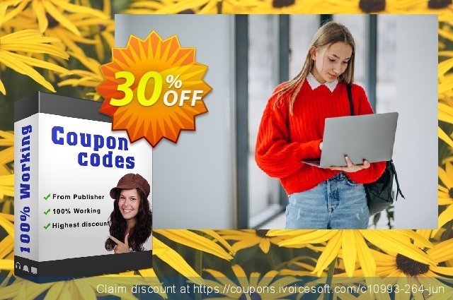 Xilisoft iPad Apps Transfer discount 30% OFF, 2020 Back to School deals offering discount