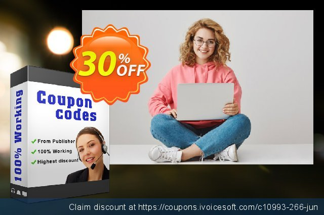 Xilisoft iPad Apps Transfer for Mac discount 30% OFF, 2020 Back to School offer offering deals