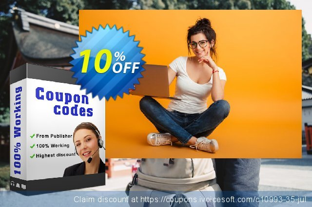 Xilisoft DVD to MP4 Suite discount 10% OFF, 2020 Teacher deals offer