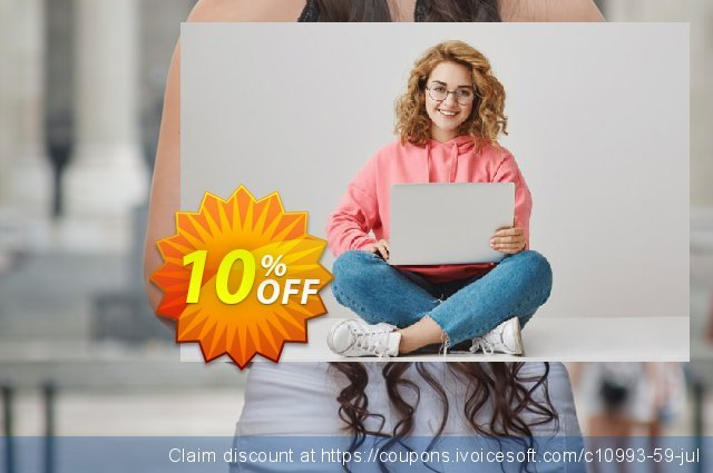 Xilisoft DVD to iPhone Suite discount 10% OFF, 2020 College Student deals promo sales