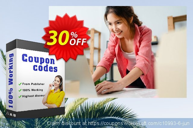 Xilisoft MP3 WAV Converter discount 30% OFF, 2021 Working Day offering sales. 30OFF Xilisoft (10993)