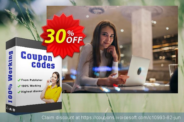 Xilisoft Video Converter Platinum 7 discount 30% OFF, 2020 College Student deals offering sales