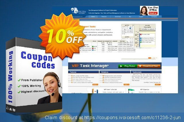 VIP Simple To Do List discount 10% OFF, 2020 Happy New Year offering sales